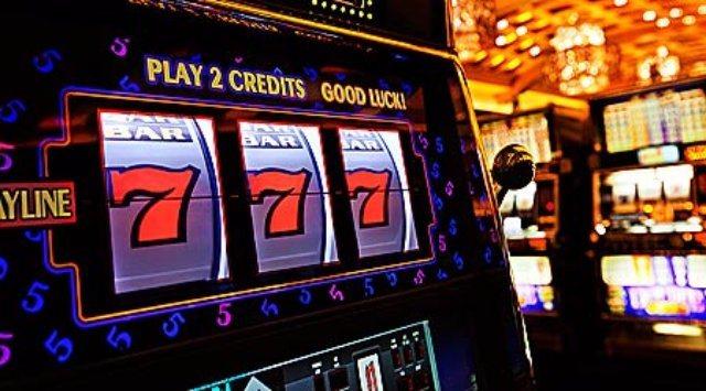 Вулкан Platinum - лучшая игровая платформа на деньги