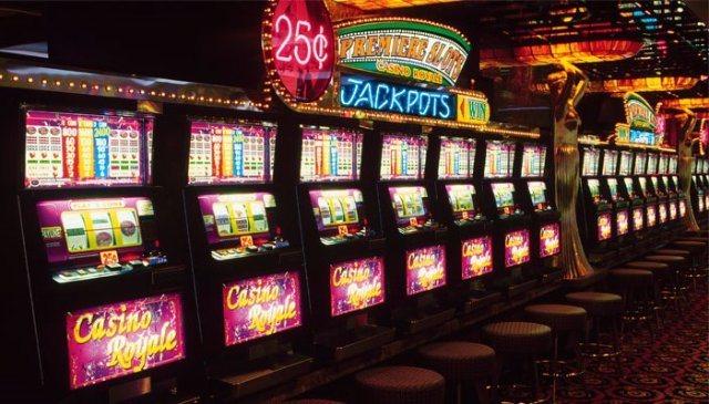 Реальность или миф разбогатеть, играя в казино Вулкан Престиж?