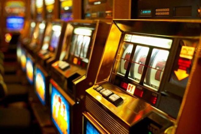 Любимые игровые автоматы в виртуальном казино Вулкан 24