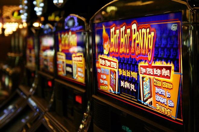 Погрузитесь в мир игр вместе с онлайн казино Вулкан!