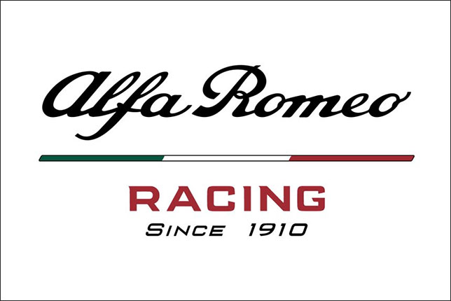 Пресс-службу Alfa Romeo Racing возглавил Томас Хофманн